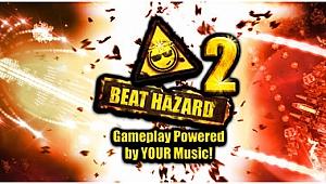危险节奏2/Beat Hazard 2